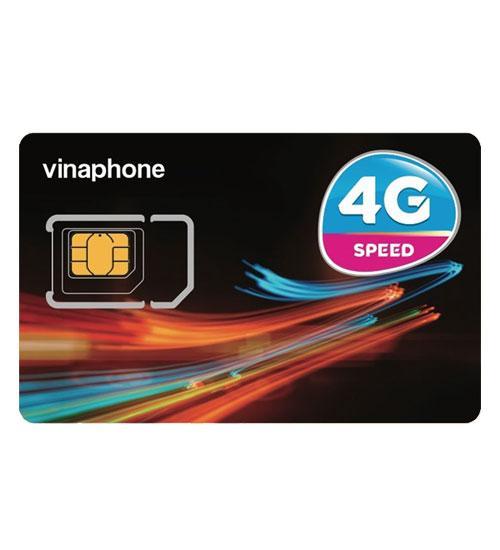 SIM 4G MAY V77 Itelecom Tặng 90GB/Tháng + 43.000 Phút Gọi Miễn Phí.