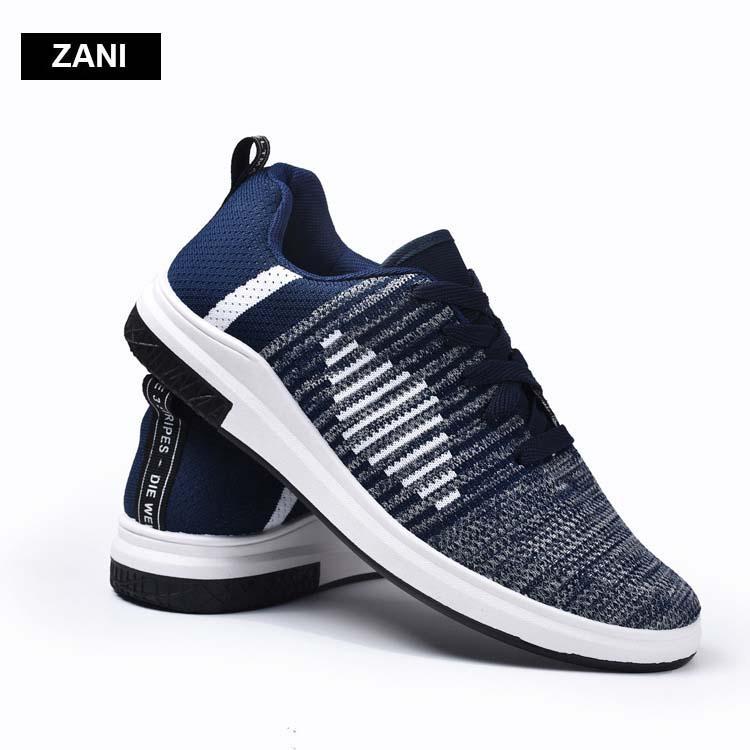 Giày thể thao thời trang khử mùi siêu thoáng vải dệt Rozalo RM62612 15.jpg