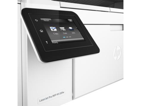 Máy in đa chức năng HP LaserJet Pro MFP M130fw - G3Q60A 1 3.png