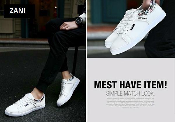 giay-sneaker-nam-de-buoc-Rozalo ZN2639 (14).jpg