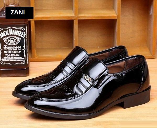 Giày tây nam kiểu xỏ ZANI ZN8251B-Đen (3).jpg