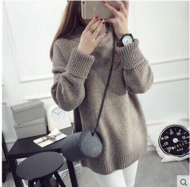áo len nữ đẹp muahangbang1click
