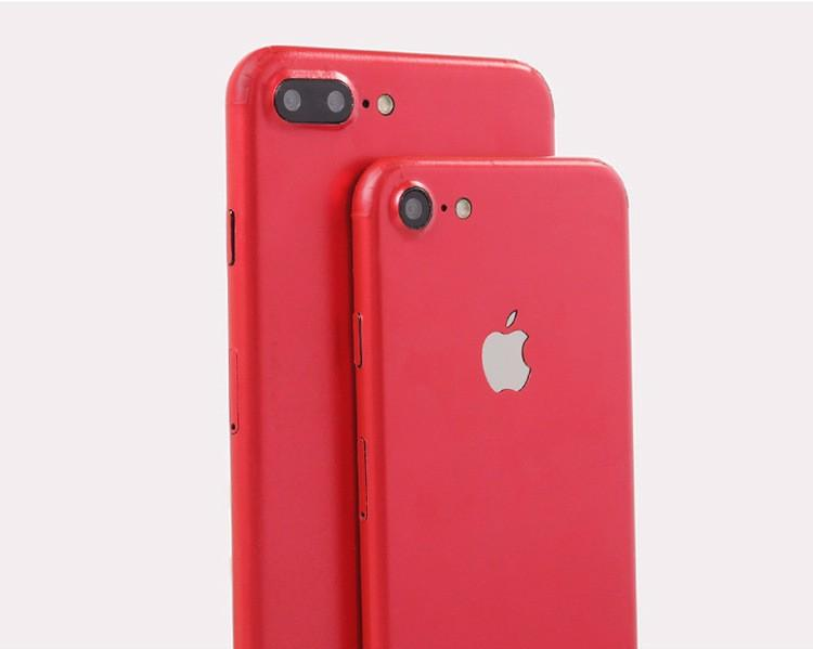 mieng-dan-skin-iphone-6-gia-7-1m4G3-PIsDxM_simg_a64a55_750x599_max.jpg