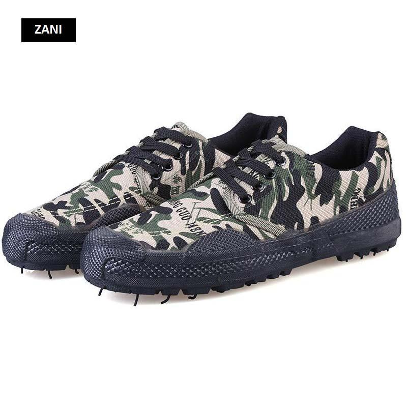 Giày nam đế siêu bền kiểu quân đội Rozalo RM2992 7.jpg