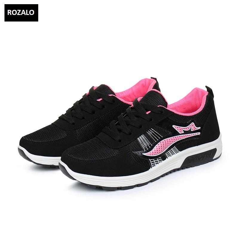 giay-sneaker-the-thao-thoang-khi-Rozalo RW5903 (11).jpg