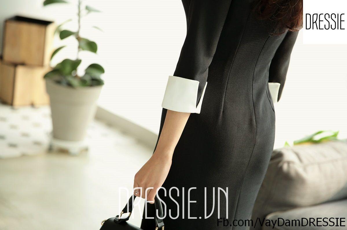 Váy đầm ôm body (13).jpg