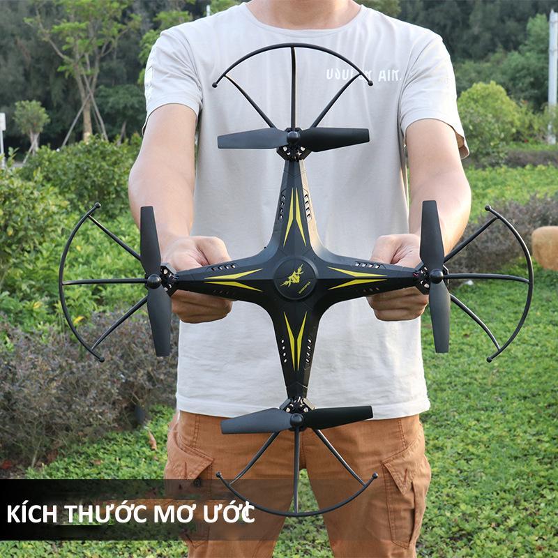 May-bay-dieu-khien-tu-xa-KY501-Advanced-Drone-4.jpg
