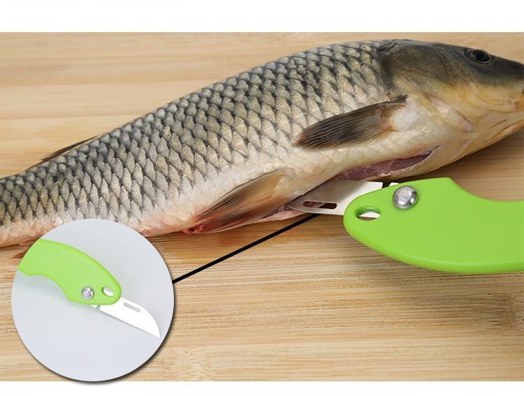 chodeal24h Dụng cụ đánh vẩy cá 7.jpg