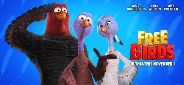 freebirds1.jpg