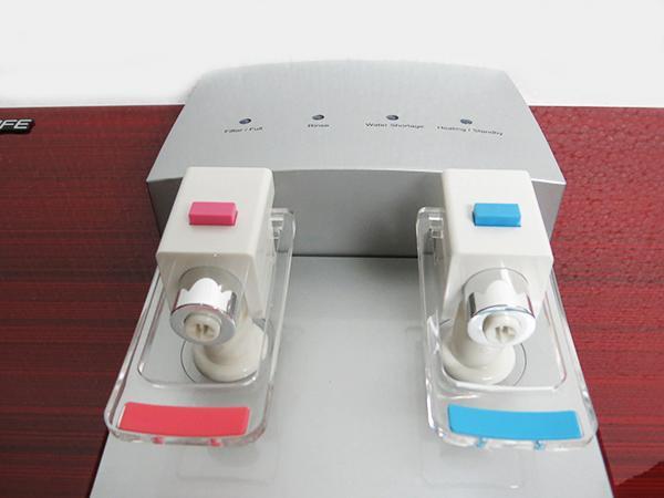 Máy lọc nước RO 5 cấp độ lọc uống trực tiếp, kết hợp máy đun nóng Eurolife EL-RO 730-17.jpg