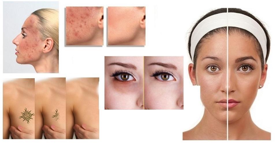 dermacol make up cover 3