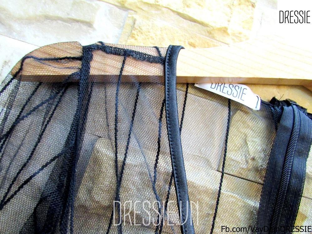 Đầm body đuôi cá (11).JPG