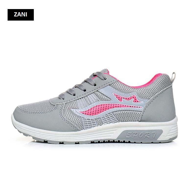 Giày sneaker nữ thể thao thoáng khí Rozalo RW5903 13.jpg