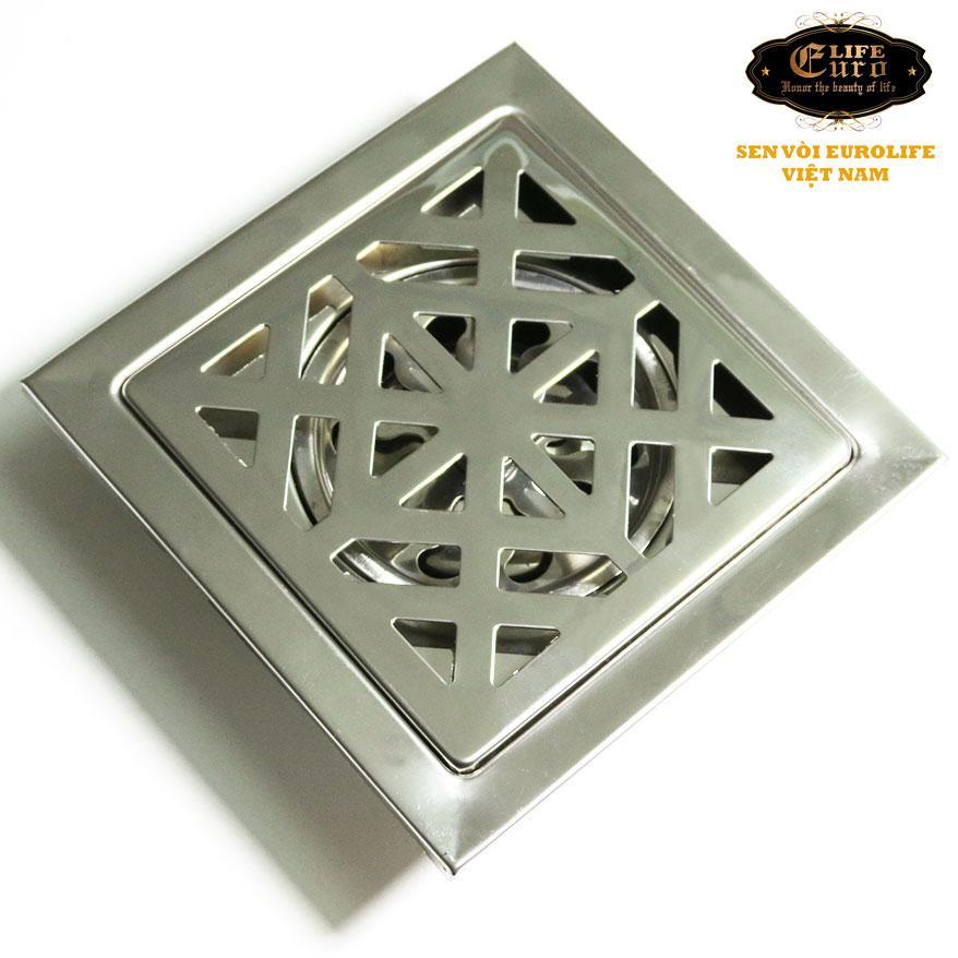 Hố-ga-Inox-15x15cm-Eurolife-EL-HG02-3.jpg