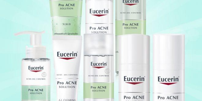 bo-eucerin-proacne-solution-tri-mun-660x330.jpg