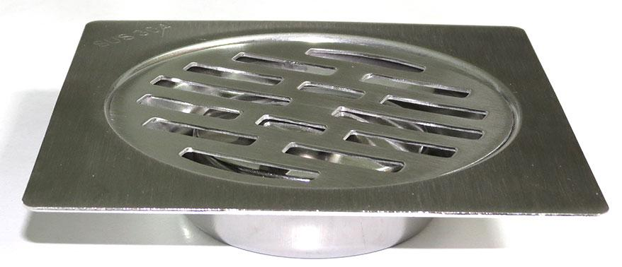 Hố-ga-Inox-SUS-304,-15X15cm-Eurolife-EL-HG13-304-(Trắng-bạc)-2.jpg