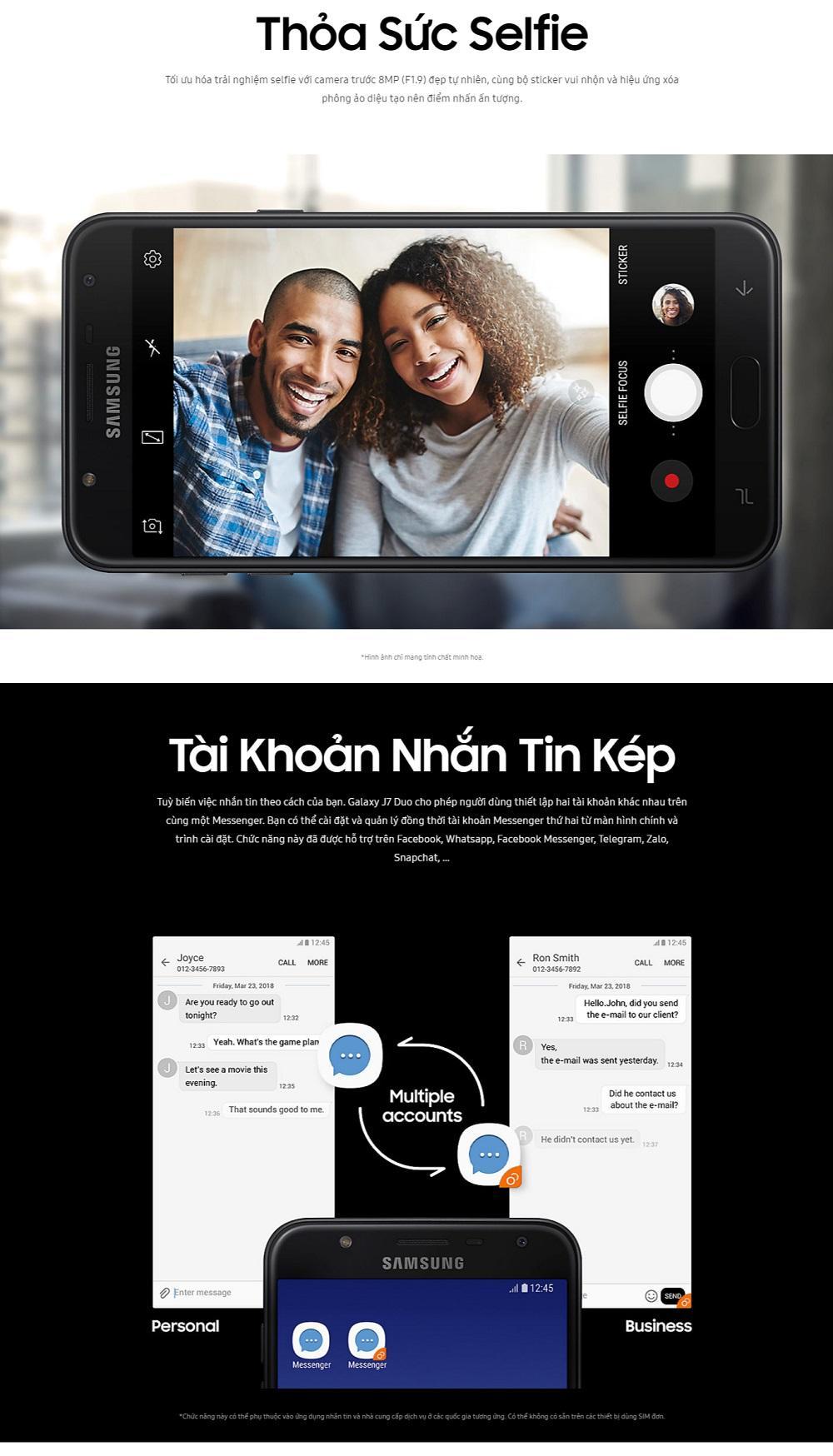Samsung-Galaxy-J7-Duo-02.jpg