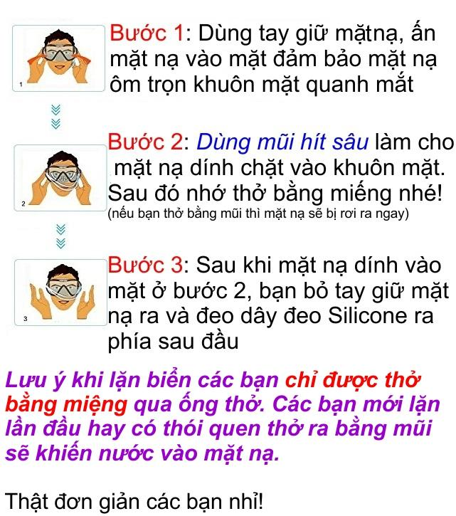 hUONG dAN SU DUNG MẠT NA.jpg