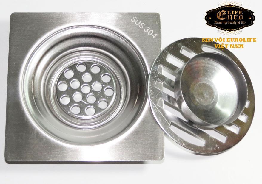 Hố-ga-thoát-sàn-Inox-SUS-304-12x12cm-Eurolife-EL-HG12-304-1.jpg