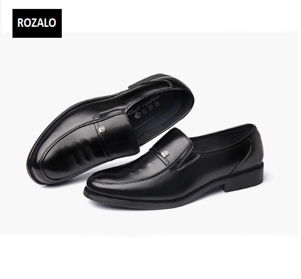 Giày tây nam công sở kiểu xỏ ZANI ZM53256B-Đen.png