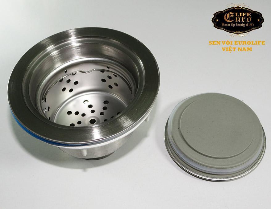 Bầu-xi-phông-cho-chậu-rửa-chén-Inox-SUS-304-110mm-Eurolife-EL-BX110-(Trắng-bạc)-2.jpg