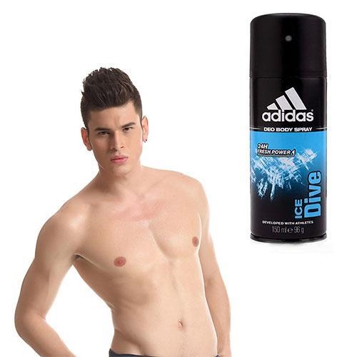 xit-khu-mui-adidas-ice-dive-ep-xinh.jpg