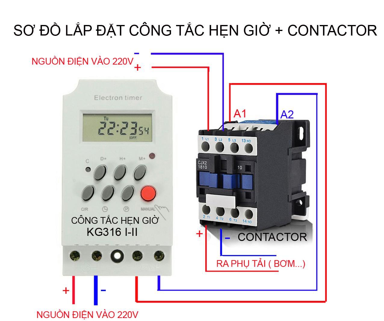 SO DO LAP CONTACTOR VA CONG TAC.jpg
