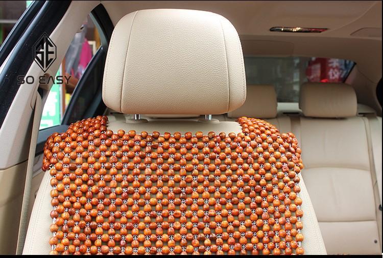 Soeasycar-đệm gỗ lót ghế xe hơi2.jpg