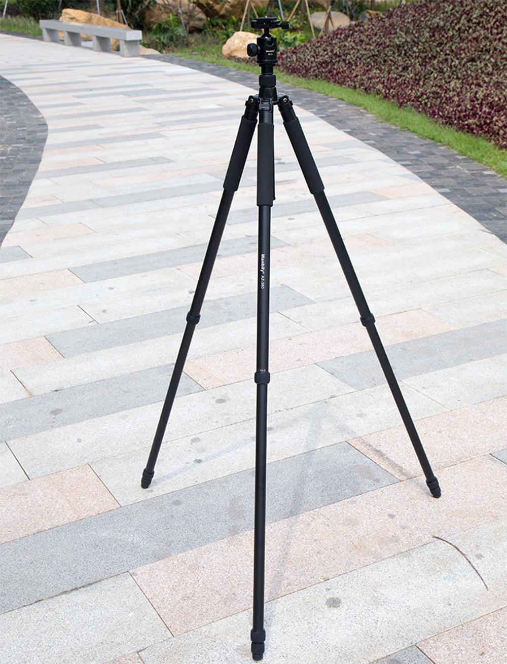 AZ-380-4.jpg