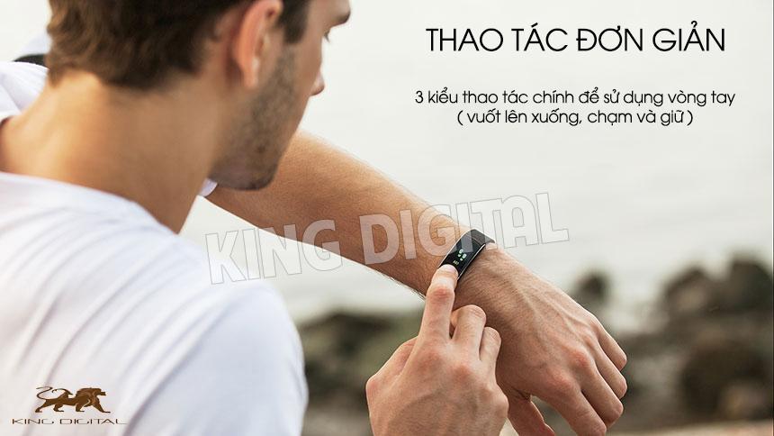 I6-PRO-THAO-TAC.jpg