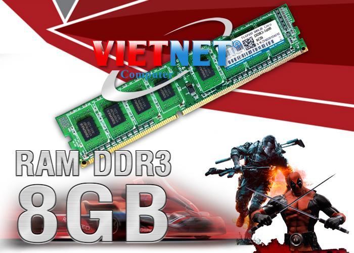 RAM8GB.jpg