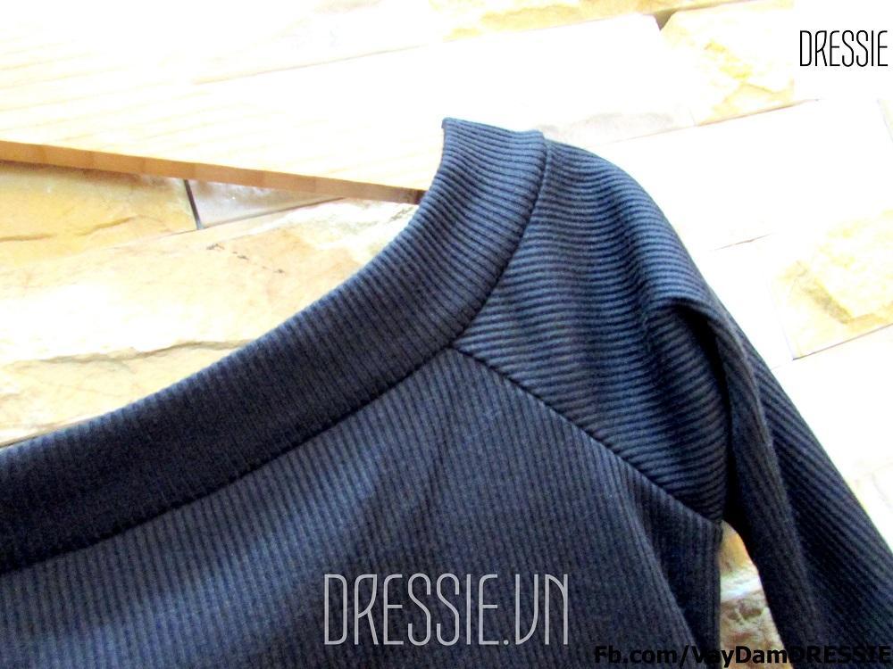Set Áo Váy (2).JPG