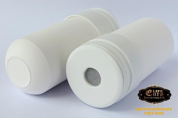 Lõi lọc cho máy lọc nước đầu vòi Eurolife EL-LS-D10-3.jpg
