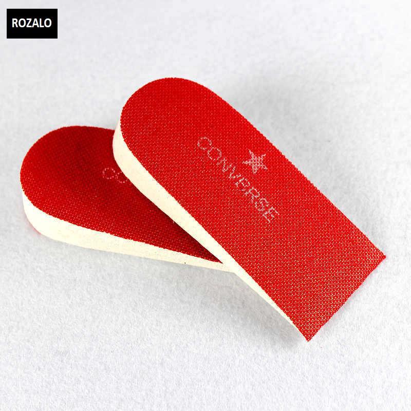 Bộ 4 miếng lót nâng chiều cao giày nữ Rozalo RW25-Màu ngẫu nhiên2.jpg