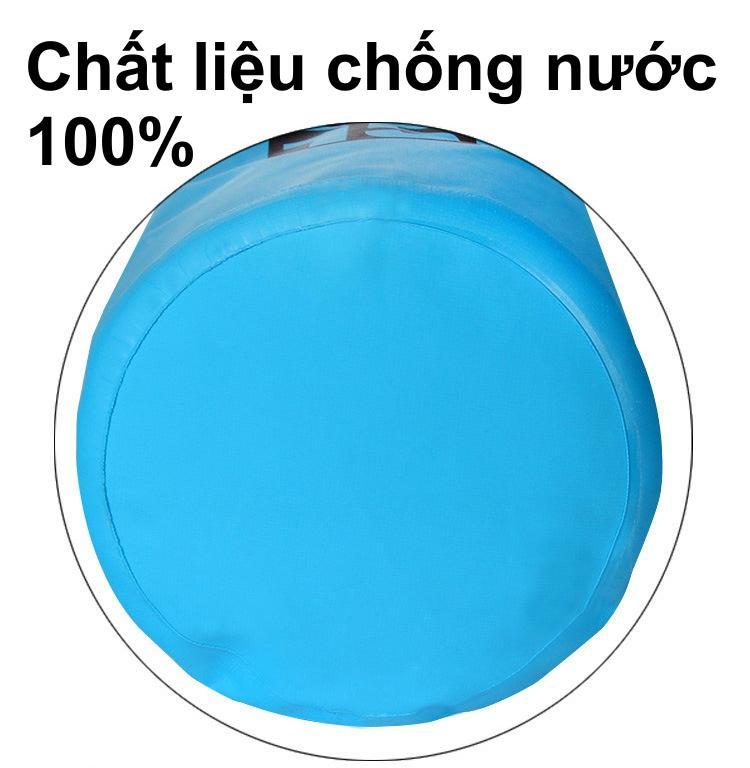 tui-chong-nuoc-mota-5.jpg