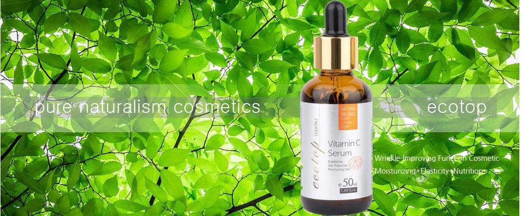 serum-ecotop vitamin C.jpg