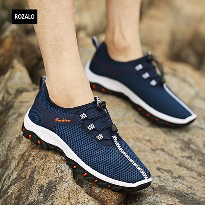 Giày thể thao lưới thoáng khí Rozalo RM56632 8.png