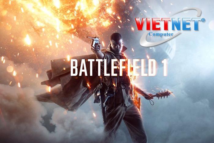 Battlefield1.jpg