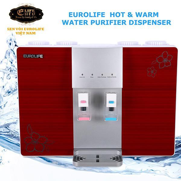 Máy lọc nước RO 5 cấp độ lọc uống trực tiếp, kết hợp máy đun nóng Eurolife EL-RO 730-2.jpg