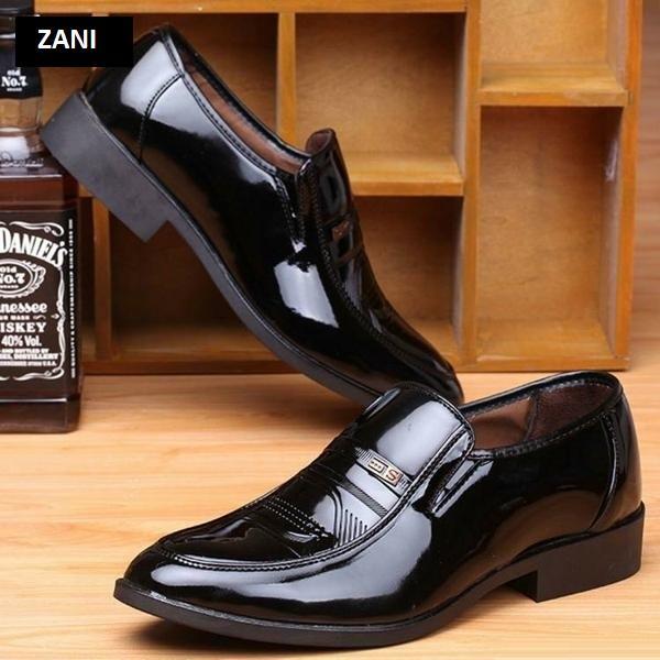 Giày tây nam kiểu xỏ ZANI ZN8251B-Đen (6).jpg