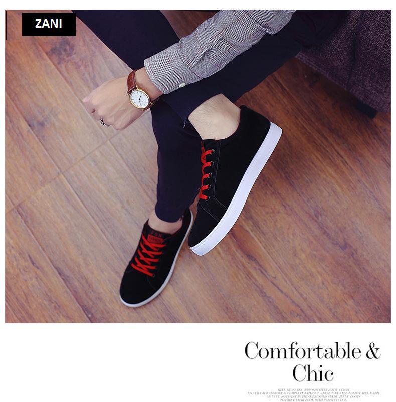 Giày sneaker nam Rozalo RMG8607BR-Đen Đỏ4.jpg