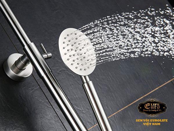 Bộ sen cây tắm đứng nóng lạnh Inox SUS 304 Eurolife EL-S909-5.jpg