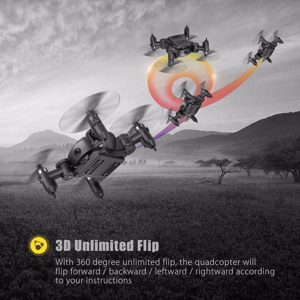 Flycam mini Z201YS-3.jpg