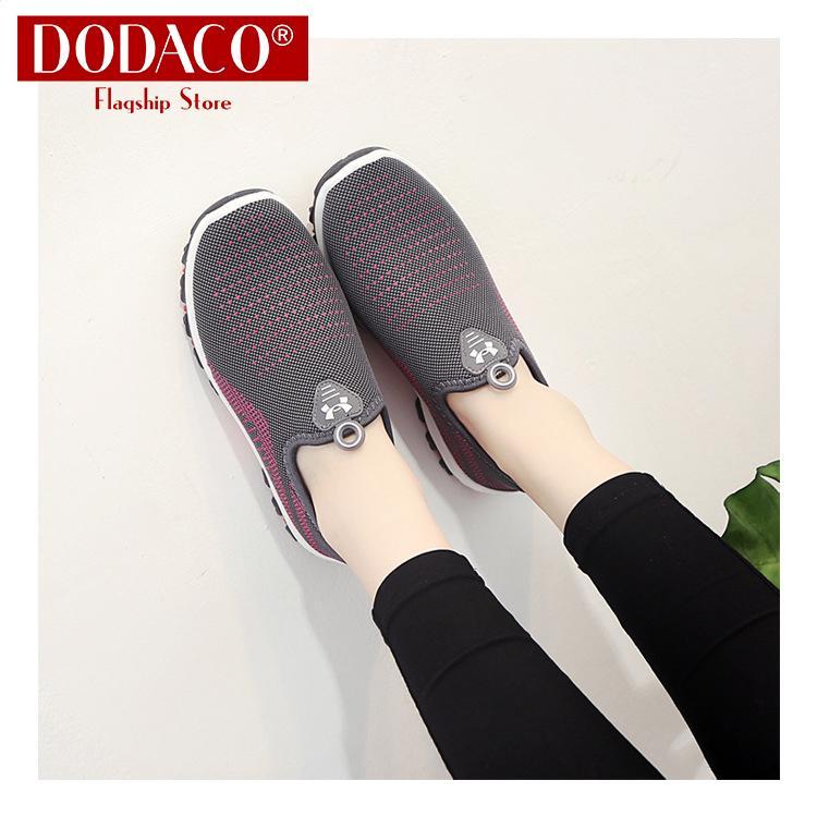 Giày nữ DODACO DDC2025 (19).jpg