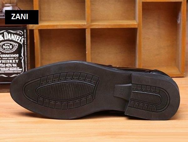 Giày tây nam kiểu xỏ ZANI ZN8251B-Đen (4).jpg