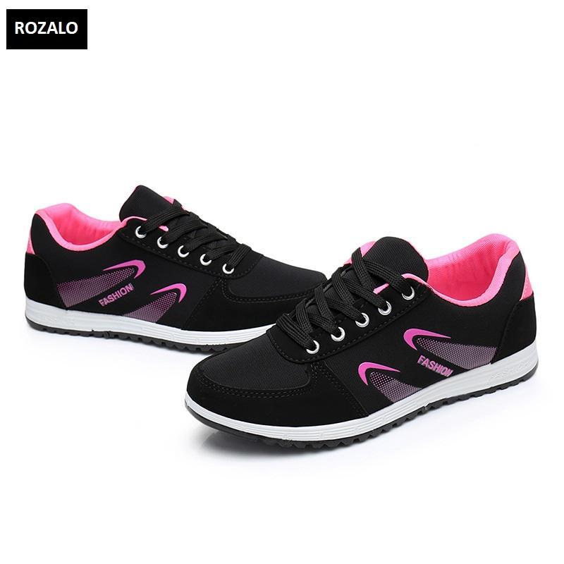 giay-sneaker-nu-the-thao-sieu-thoang-Rozalo RW3221 (13).jpg
