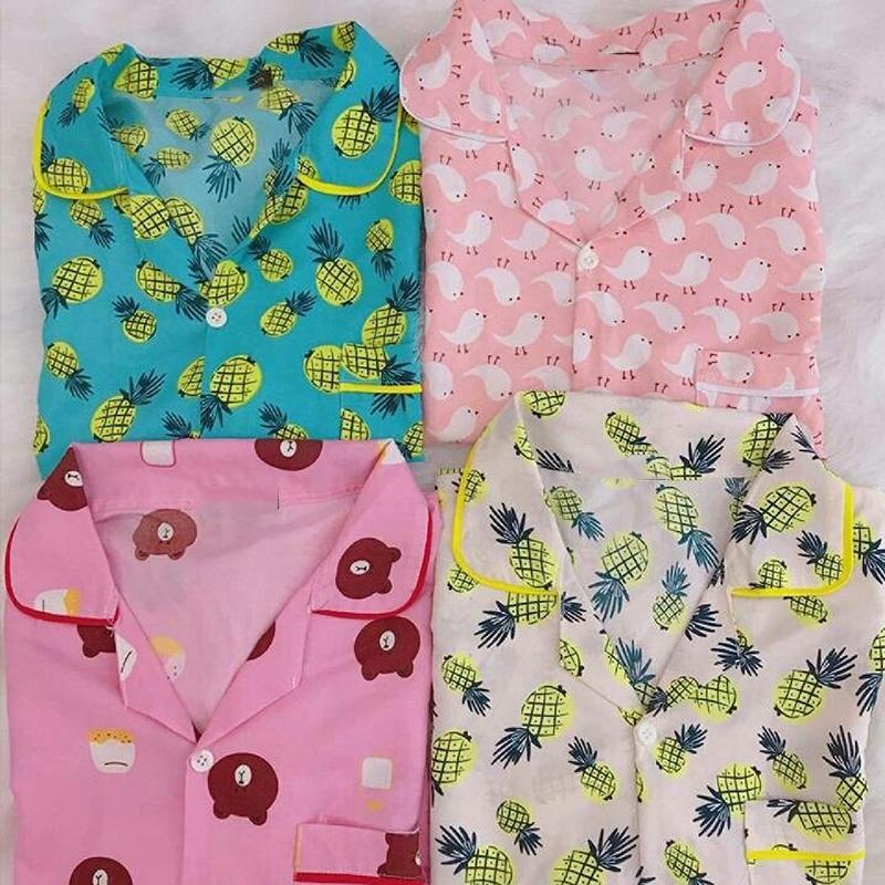 do-bo-pijama-kimono-1499068048-1-3011955-1499068048.jpg