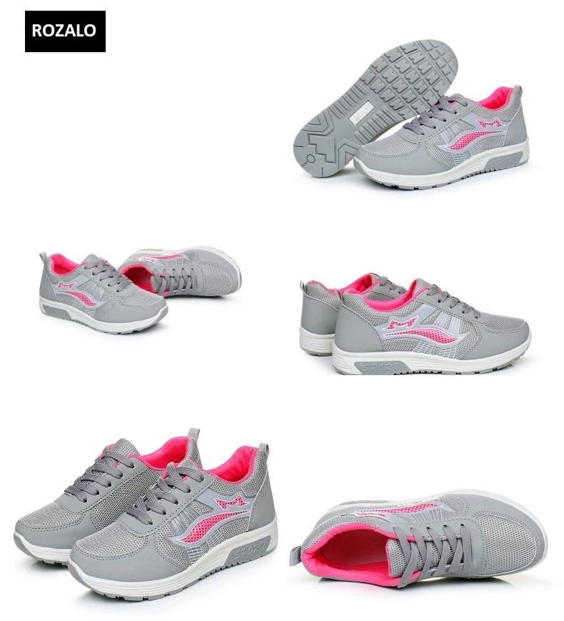 giay-sneaker-the-thao-thoang-khi-Rozalo RW5903 (4).jpg