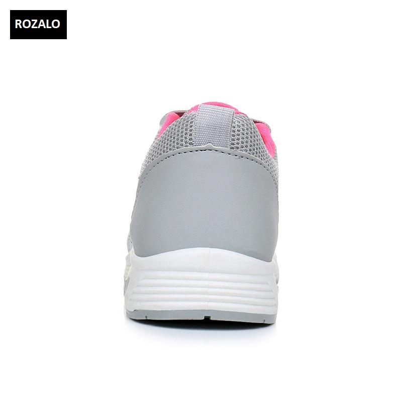 giay-sneaker-the-thao-thoang-khi-Rozalo RW5903 (22).jpg