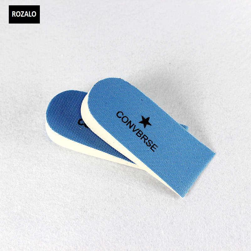 Bộ 4 miếng lót nâng chiều cao giày nữ Rozalo RW25-Màu ngẫu nhiên7.jpg